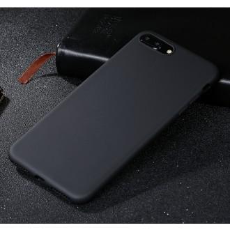 Juodas dėklas X-Level ''Guardian'' telefonui Samsung A02s