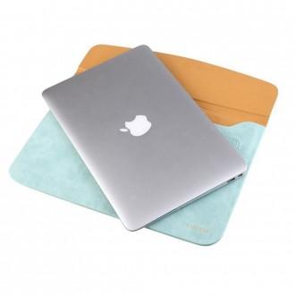 Nešiojamo kompiuterio krepšys 13'' - 14'' TECH-PROTECT TAIKESEN ''