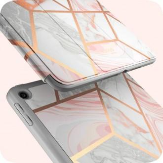 Atverčiamas dėklas iPad 7/ 8  10.2 2019/2020  ''SUPCASE COSMO PENCIL''