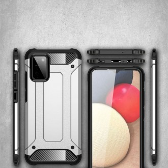 """Tvirtas Dėklas """"Tech-Protect Xarmor"""" GALAXY A32 5G telefonui"""