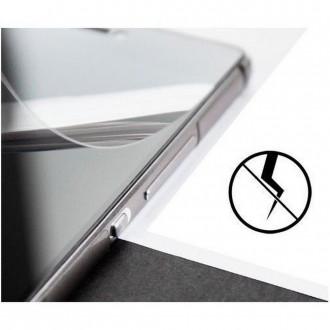 LCD apsauginė plėvelė 3MK Flexible Glass iPhone 11