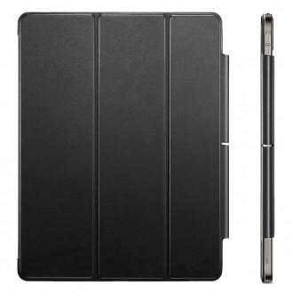 """Juodas atverčiamas dėklas iPad PRO 11 2021 """"Esr Ascen Trifold"""""""