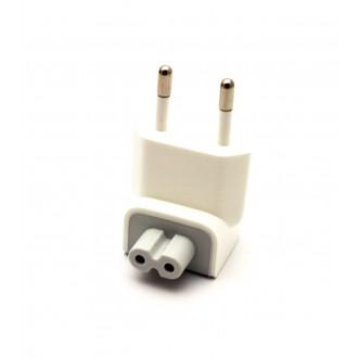 Apple tinklo įkroviklio adapteris EU A1561