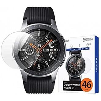 Apsauginis ekrano stikliukas Araree Core Samsung Watch 46mm