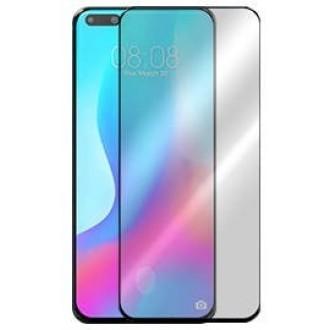 Apsauginis grūdintas stiklas ''5D Full Glue '' Huawei P40 Pro telefonui