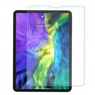 Apsauginis grūdintas stiklas Apple iPad 11 2020