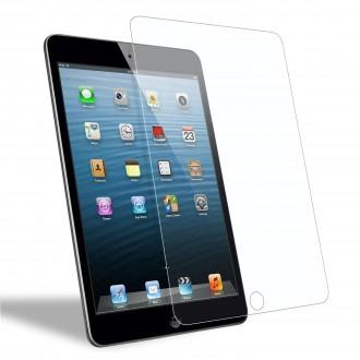 """Apsauginis grūdintas stiklas Apple iPad 3 / 4 telefonui """"Adp"""""""