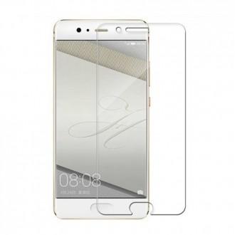 """Apsauginis grūdintas stiklas Huawei P10 Plus telefonui """"Premium Tempered Glass"""""""