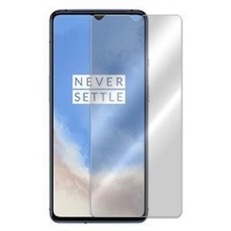 """Apsauginis grūdintas stiklas OnePlus 7T telefonui """"9H"""""""