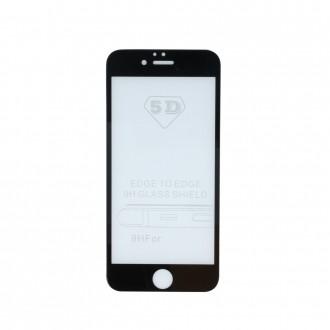 LCD apsauginis stikliukas 9H 5D telefonui Samsung A02s