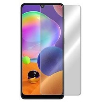 """Apsauginis grūdintas stiklas Samsung Galaxy A31 telefonui """"9H"""""""