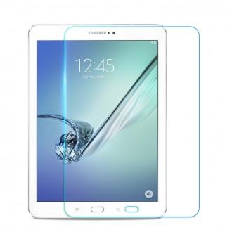"""Apsauginis grūdintas stiklas Samsung Galaxy T813 Tab S2 9.7""""""""Adpo"""""""