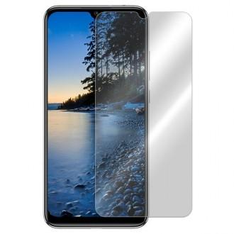 Apsauginis grūdintas stiklas Xiaomi Mi A3 Lite / Mi 9 Lite / CC9 telefonui