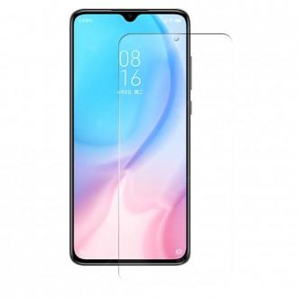 """Apsauginis grūdintas stiklas Xiaomi Mi A3 telefonui """"9H"""""""
