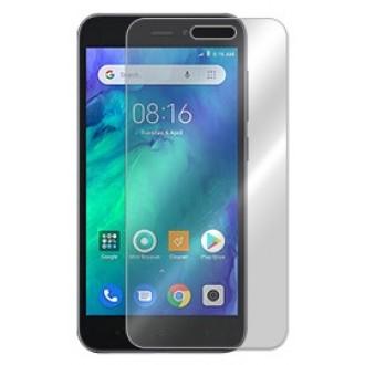 """Apsauginis grūdintas stiklas Xiaomi Redmi Go telefonui """"9H"""""""
