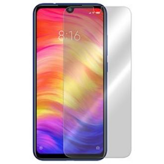 """Apsauginis grūdintas stiklas Xiaomi Redmi Note 7 / Note 7 Pro telefonui """"9H"""""""