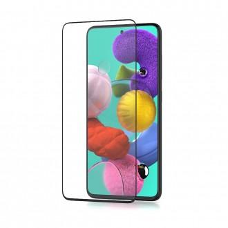 "Apsauginis stikliukas ""Perfectionists Glass"" Samsung Galaxy A515 A51 telefonui"