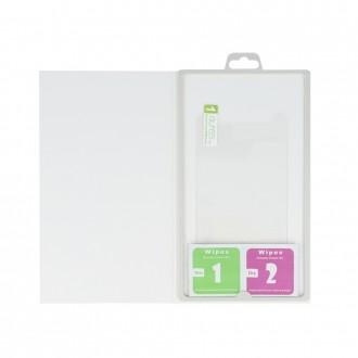 "LCD apsauginis stikliukas ""Pro +"" Samsung  A72 / A72 5G / A 92 telefonui"