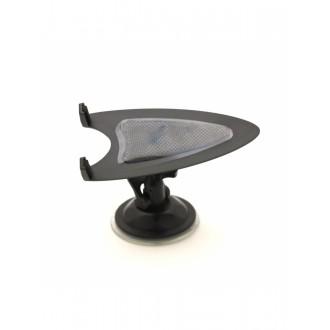Automobilinis Universalus telefono laikiklis Tellos CPH-07