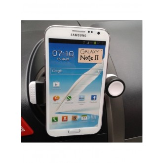Automobilinis Universalus telefono laikiklis Tellos CPH-10