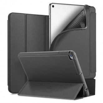 "Juodas dėklas Dux Ducis ""Osom"" Apple iPad mini 4 / mini 5 2019"