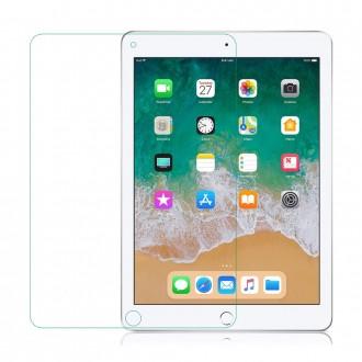 """LCD apsauginis stikliukas """"9H"""" Apple iPad 9.7 2018 / iPad 9.7 2017"""