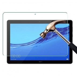 """LCD apsauginis stikliukas """"9H"""" Huawei MediaPad T5 10"""