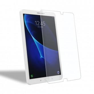 "LCD apsauginis stikliukas ""9H"" Samsung T580 / T585 Tab A 10.1 2016"