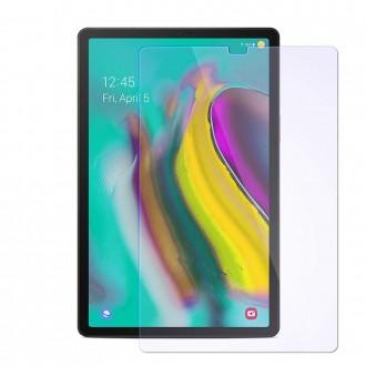 """LCD apsauginis stikliukas """"9H"""" Samsung T720 / T725 Tab S5e"""