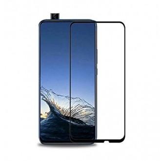 LCD apsauginis stikliukas 9D Full Glue Huawei P Smart Pro 2019