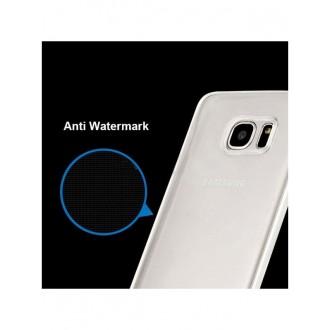 """Skaidrus dėklas Samsung Galaxy G935 S7 Edge telefonui """"X-Level Antislip"""""""