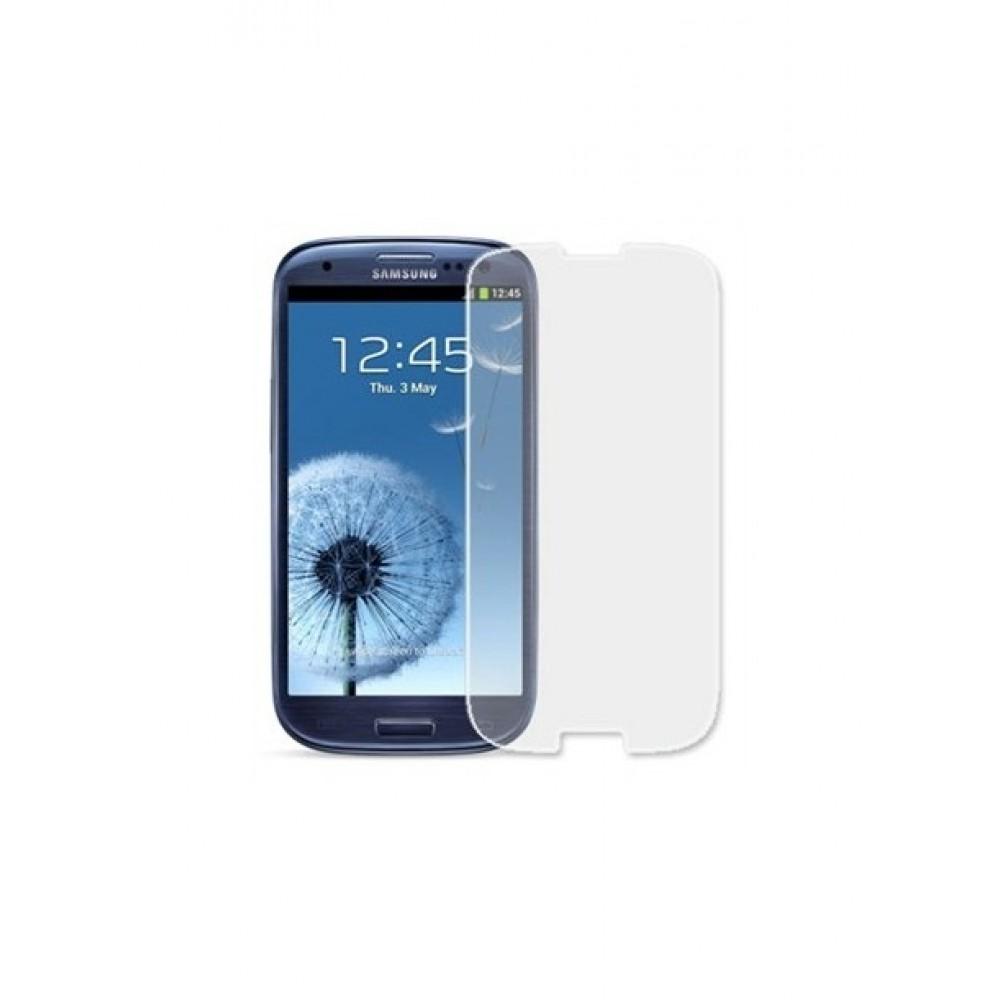 """Apsauginis grūdintas stiklas Samsung Galaxy S3/S3 Neo telefonui """"Premium Tempered Glass"""""""
