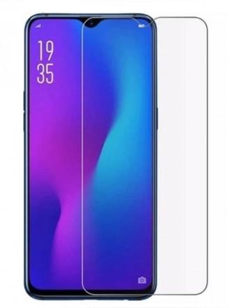 Apsauginis grūdintas stiklas 0,3mm Huawei P30 Lite telefonui