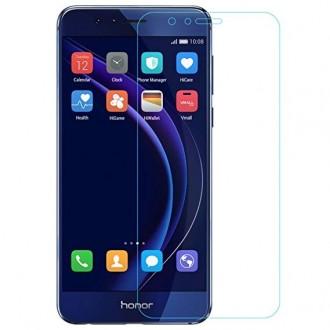 """Apsauginis grūdintas stiklas Huawei Honor 8 """"Premium Tempered Glass"""""""