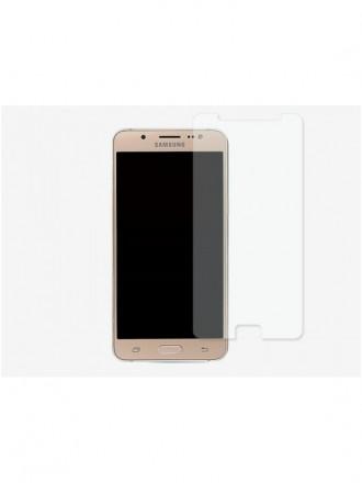 """Apsauginis grūdintas stiklas Samsung Galaxy J510H J5 2016 telefonui """"Adpo"""""""