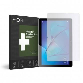 Apsauginis grūdintas stiklas Huawei MediaPad T3 10.0  ''HOFI GLASS PRO+''