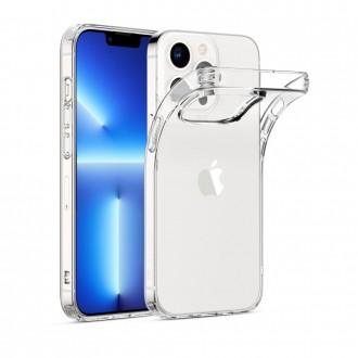 "Skaidrus dėklas ""ESR Project Zero"" telefonui iPhone 13 Pro Max"