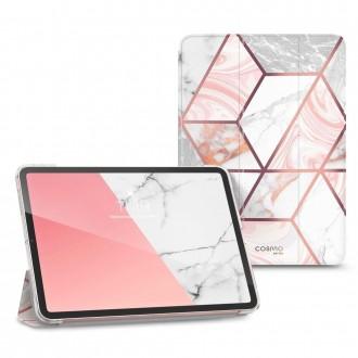Atverčiamas dėklas iPad AIR 4 2020 ''SUPCASE COSMO LITE''