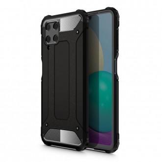 """Tvirtas Dėklas """"Tech-Protect Xarmor"""" GALAXY A22 4G telefonui"""