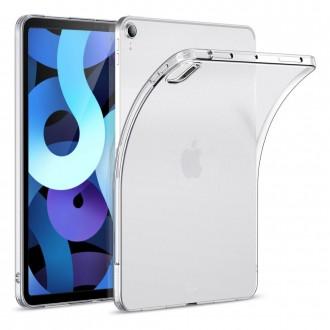 """Skaidrus dėklas iPad Air 4 2020 """"Esr Project Zero"""""""