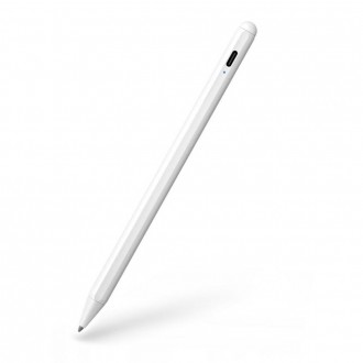 "Baltas Apple Ipad pieštukas ""Tech-Protect Digital Sylus"""