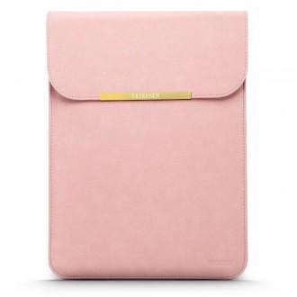 Nešiojamo kompiuterio krepšys 13'' - 14'' TECH-PROTECT TAIGOLD PINK ''