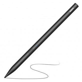 "Juodas Apple Ipad pieštukas ""Esr Digital + Stylus"""
