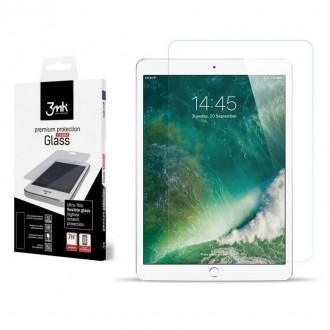 """Apsauginė plėvelė """"3MK Flexible Glass"""" Apple iPad Pro 10.5"""