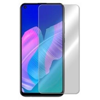 Apsauginis grūdintas stiklas 0,3mm Huawei P40 Lite E telefonui