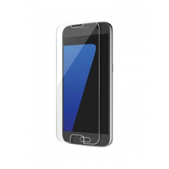 Apsauginis grūdintas stiklas (0,33mm 9H) Samsung Galaxy S7 telefonui