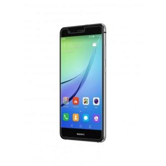 Apsauginis grūdintas stiklas Huawei P10 Lite telefonui