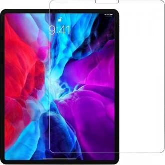 Apsauginis grūdintas stiklas Apple iPad 2020 11
