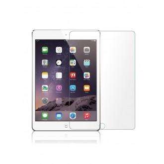 """Apsauginis grūdintas stiklas Apple iPad 9.7 2017 telefonui """"Adp"""""""