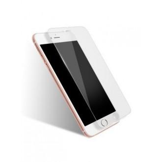 Apsauginis grūdintas stiklas  Apple iPhone 6/6s